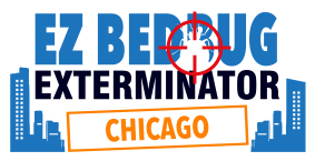 EZ Bed Bug Chicago – For all your Bed Bug Extermination Needs!